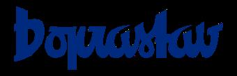 Doprastav - logo