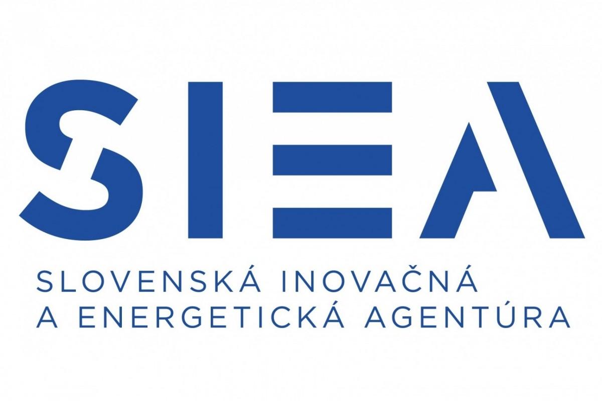 SIEA - logo