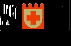 Univerzitná nemocnica - logo