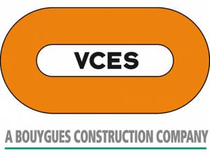 VCES - logo